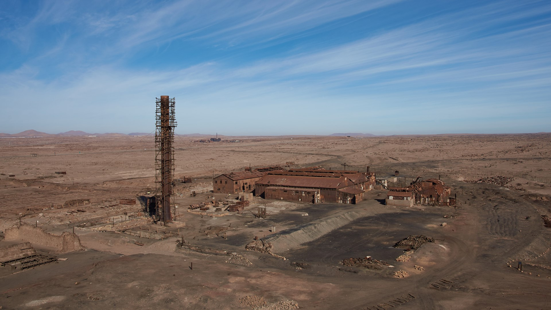 day-4_iquique_humberstone_shutterstock