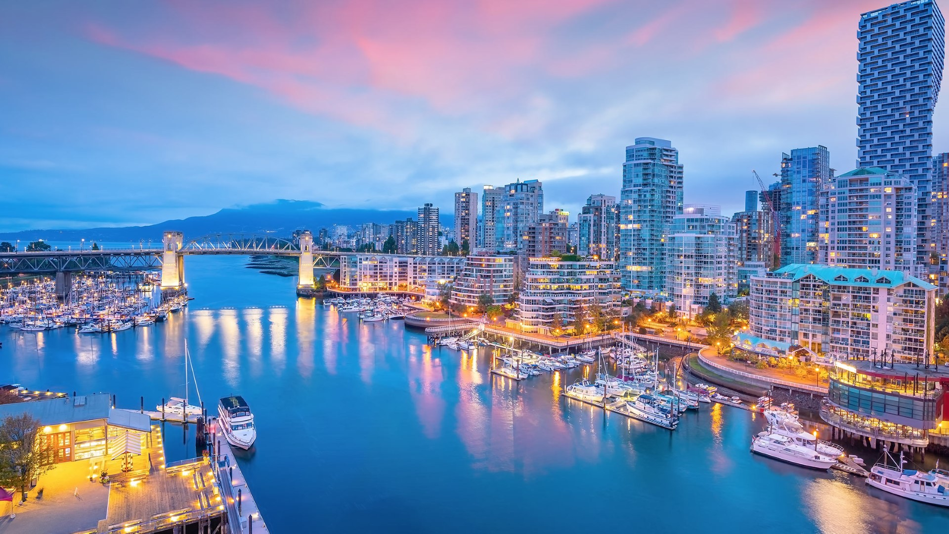 day-9_vancouver-canada_shutterstock_1531447955