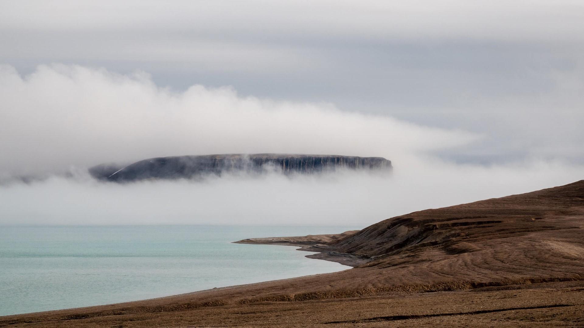 landskap-beechey-island-canada-hgr-139444-foto_camille_seaman_jpg