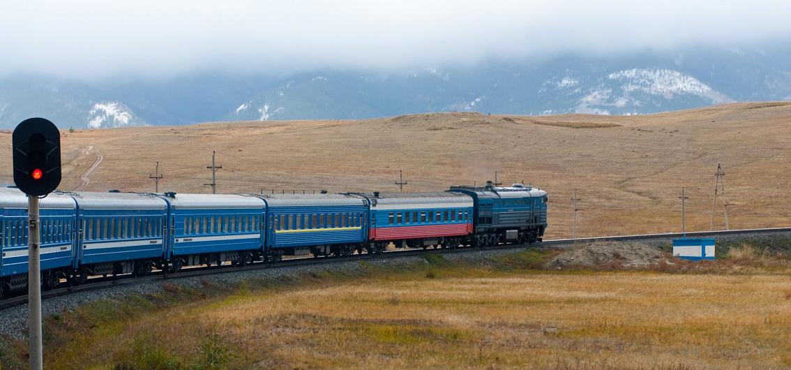siberia-russia-europe