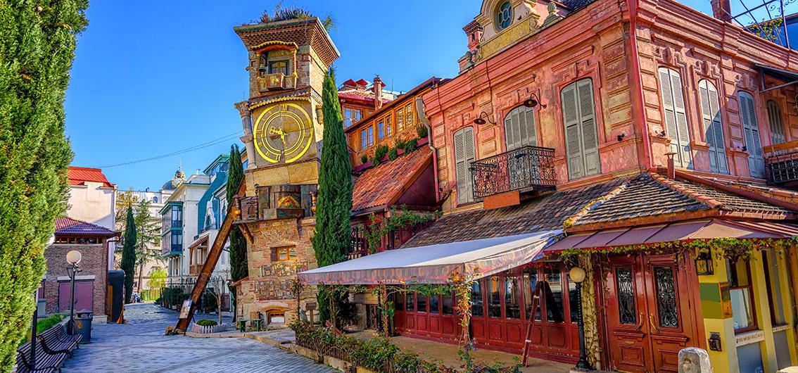 tbilisi_old_city_-_boris_stroujko_adobe_stock